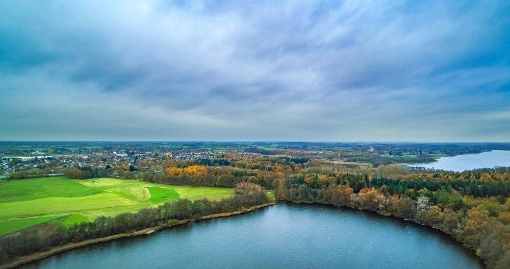 Schirensee_Wankendorf_Stolper See