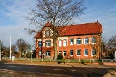 Grundschule_Großharrie
