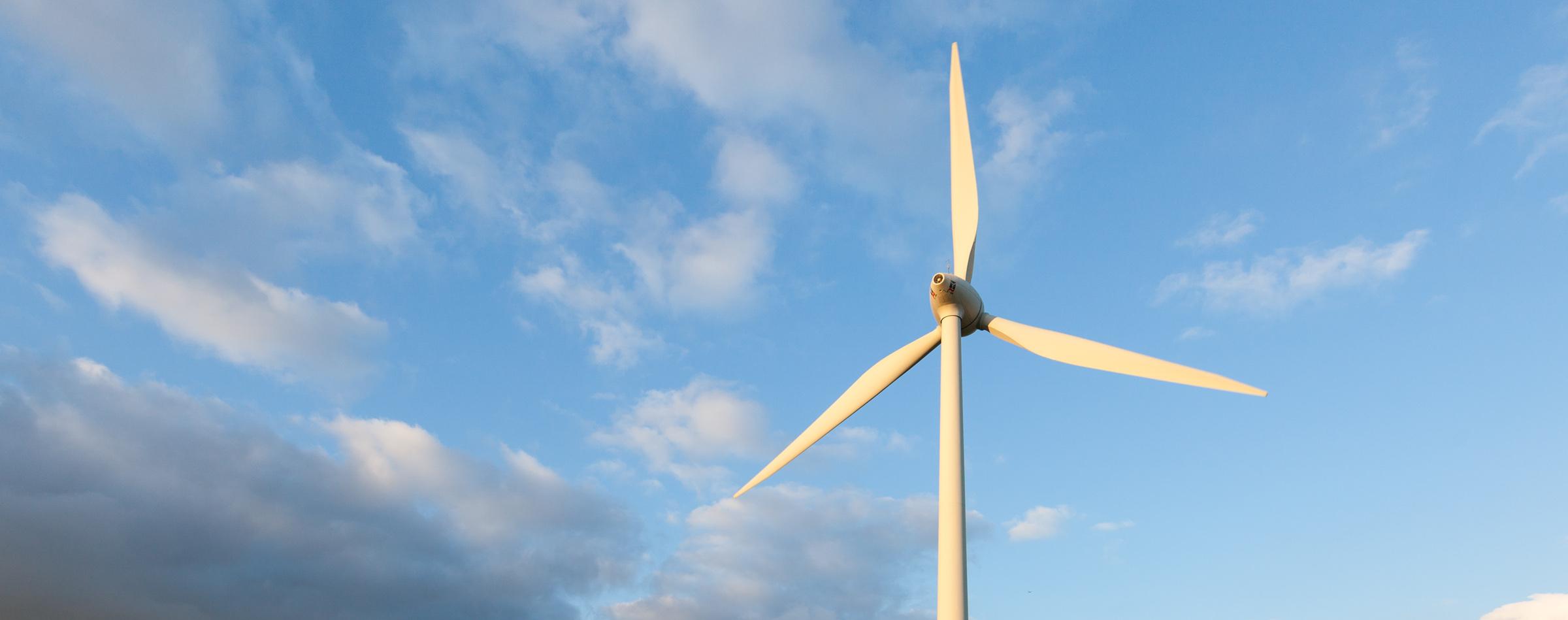 Rendswühren will Gönnebeker Windkraftplanung nicht widerspruchslos hinnehmen