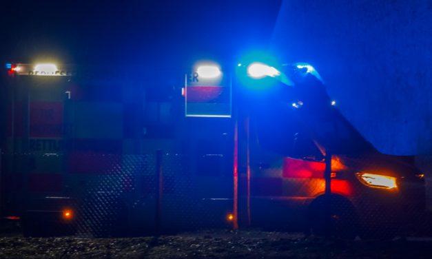 Neue Rettungswache in Wankendorf soll Einsatzzeiten weiter verkürzen
