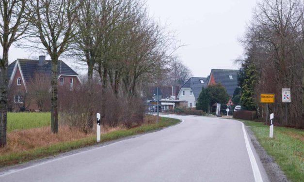 Agenda 2021 / Bönebüttels Ortspolitiker erwartet ein spannendes Jahr. Neben der Bürgermeisterwahl soll Raum für Gewerbebetriebe geschaffen werden.